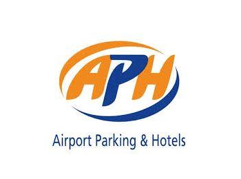 aphparking