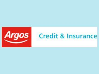 argosinsuranceandcredit