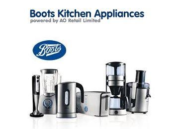 bootskitchenappliances