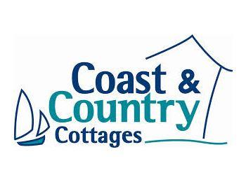 coastcountrycottages
