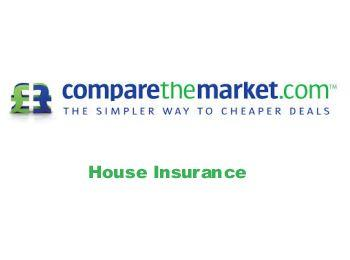 comparethemarkethouse