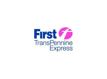 firsttranspennineexpress