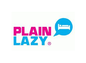 plainlazy