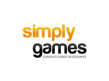 simplygames