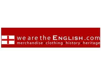 wearetheenglish